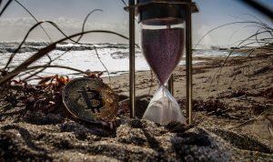 Bitcoin Circuit und die Steuergewinne
