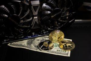 bei Bitcoin Profit haben Krypto-Währungen eine wichtige Rolle